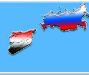 بحران سوریه، سیاست ها و رویکردهای بازیگران(روسیه)-۴