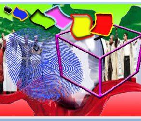انتخابات و امنیت ملی با تاکید بر نقش فرهنگ