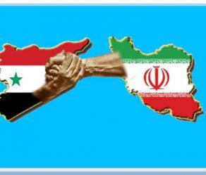 بحران سوریه؛ سیاست ها و رویکردهای بازیگران (جمهوری اسلامی ایران)-۶