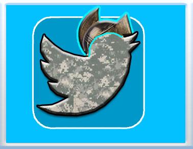 رسانه های اجتماعی ابزار جنگ های ترکیبی-۱