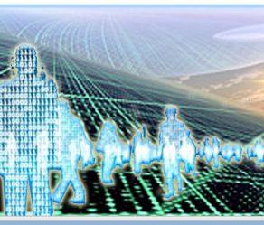 آینده فضای مجازی-۱