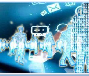 آینده فضای مجازی-۲