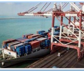 اقتصاد « دریا محور» ؛ چالش ها و راه کارها