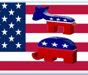 عوامل پیروزی کاندیداهای انتخابات ریاست جمهوری آمریکا-۲