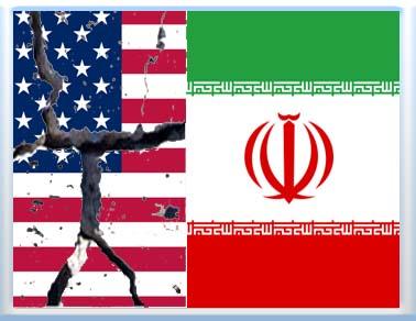 فشار حداکثری آمریکا بر ایران و گزارش ۲ سالانه آن