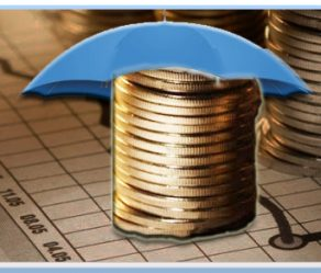 امنیت اقتصادی: الگوی سنجش، آثار و راهکارها-۱