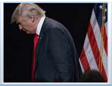 فریب بزرگ و شکست ویرانگر آمریکا