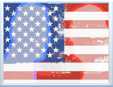 چالشها و اولویتهای رئیس جمهور جدید آمریکا-۱