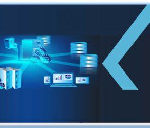لزوم مدیریت دسترسی به بانک های اطلاعاتی و حریم خصوصی