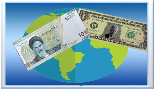 آثار پیروزی بایدن بر اقتصاد؛ آمریکا، جهان و ایران