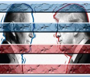 چالشها و اولویتهای رئیس جمهور جدید آمریکا-1
