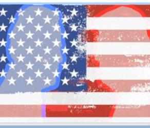 چالشها و اولویتهای رئیس جمهور جدید آمریکا-2