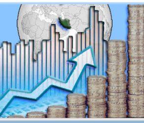 رشد اقتصادی و عوامل موثر بر آن